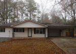 Foreclosed Home in Bremen 30110 122 WOODLAND CIR - Property ID: 3838831