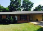 Foreclosed Home in Hot Springs National Park 71913 144 FAIRWOOD CIR - Property ID: 3839263