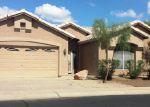 Foreclosed Home in Chandler 85225 642 E IRONWOOD DR - Property ID: 3839387