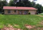 Foreclosed Home in Tyler 75702 2822 CARTER BLVD W - Property ID: 3839918