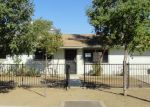 Foreclosed Home in Fresno 93702 724 N 3RD ST - Property ID: 3840327