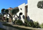 Foreclosed Home in Palm Springs 92262 1407 N SUNRISE WAY UNIT 18 - Property ID: 3840430