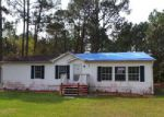 Foreclosed Home in Navarre 32566 9065 QUAIL ROOST DR - Property ID: 3840764