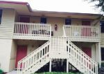 Foreclosed Home in Saint Augustine 32080 650 W POPE RD UNIT 242 - Property ID: 3840792