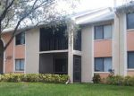 Foreclosed Home in Largo 33774 13302 WHISPERING PALMS PL SW APT 1204 - Property ID: 3840896