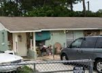 Foreclosed Home in Bradenton 34203 6215 11TH ST E - Property ID: 3841473