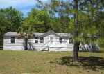 Foreclosed Home in Fountain 32438 12119 WAGNER WAY - Property ID: 3841824