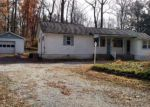 Foreclosed Home in Newton 07860 936 E WALNUT DR - Property ID: 3842213