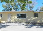 Foreclosed Home in Albuquerque 87123 308 GENERAL CHENNAULT ST NE - Property ID: 3842245