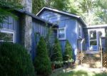 Foreclosed Home in Cullowhee 28723 137 FOREST COVE RD - Property ID: 3842359