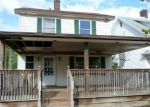 Foreclosed Home in Dayton 45403 27 N WESTVIEW AVE - Property ID: 3842432