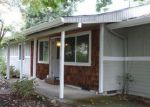 Foreclosed Home in Oregon City 97045 16480 HUNTER AVE - Property ID: 3842494