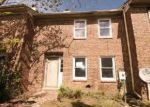Foreclosed Home in Huntsville 35803 11538 JADE LN SE - Property ID: 3843622