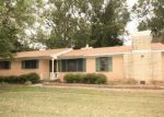Foreclosed Home in Huntsville 35810 3015 MALLORY AVE NW - Property ID: 3843624