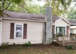 Foreclosed Home in Huntsville 35805 3013 6TH AVE SW - Property ID: 3843629