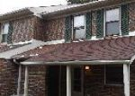 Foreclosed Home in Huntsville 35803 11528 JADE LN SE - Property ID: 3843650