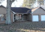 Foreclosed Home in Gadsden 35903 3696 BLUE CREEK RD - Property ID: 3843678