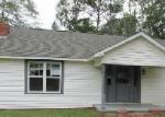 Foreclosed Home in Ozark 36360 1790 W HIGHWAY 27 - Property ID: 3843682