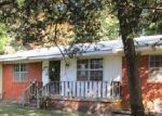 Foreclosed Home in Pocahontas 72455 175 PERSIMMON POND RD - Property ID: 3843722