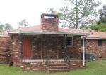 Foreclosed Home in Macon 31206 5466 CASCADE AVE - Property ID: 3843941