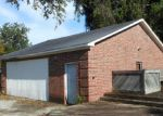 Foreclosed Home in Augusta 30901 835 SIBLEY ST - Property ID: 3843945