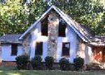 Jonesboro 30236 GA Property Details