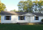 Foreclosed Home in Shelbyville 46176 1820 S WEST ST - Property ID: 3844111