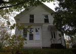 Livermore Falls 04254 ME Property Details