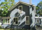Foreclosed Home in Berrien Springs 49103 418 S MAIN ST - Property ID: 3844380