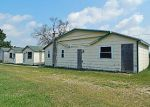 Foreclosed Home in Mesick 49668 1650 OLD M 37 - Property ID: 3844393