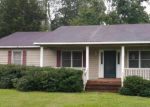 Foreclosed Home in Fayetteville 28306 6825 NC HIGHWAY 87 S - Property ID: 3844520