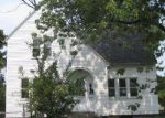 Foreclosed Home in Toledo 43614 1706 HEATHERDOWNS BLVD - Property ID: 3844717