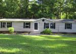 Foreclosed Home in Summerville 29483 122 PIKE DR - Property ID: 3844849