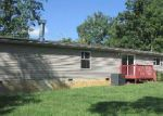 Foreclosed Home in Knoxville 37914 1308 STONY POINT RD - Property ID: 3844862