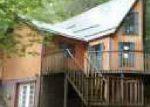 Elizabethton 37643 TN Property Details