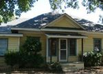 Foreclosed Home in Forney 75126 732 S BOIS D ARC ST - Property ID: 3845120