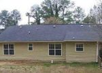 Foreclosed Home in Riverdale 30296 1158 VALENTINE CT - Property ID: 3845575