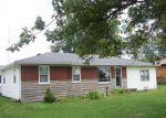 Foreclosed Home in Fairland 46126 7238 N 650 W - Property ID: 3846378