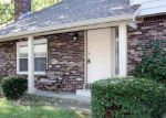 Foreclosed Home in Indianapolis 46268 2459 BREWSTER RD - Property ID: 3846387