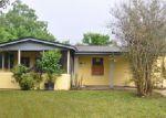 Foreclosed Home in Orlando 32819 7619 FERRARA AVE - Property ID: 3846411