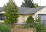 Hillsboro 97123 OR Property Details