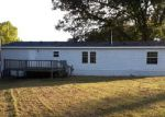 Foreclosed Home in Clanton 35046 3017 COUNTY ROAD 41 - Property ID: 3847697