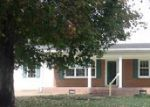 Foreclosed Home in Athens 35613 24365 FRANK GOSSETT RD - Property ID: 3847699