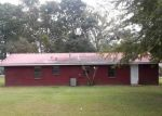 Foreclosed Home in Clanton 35045 105 MIMS CIR - Property ID: 3847715