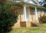 Foreclosed Home in Anderson 29621 216 ARNOLD DR - Property ID: 3848170