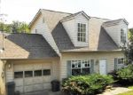 Foreclosed Home in Knoxville 37921 6244 VANDEMERE DR - Property ID: 3848172
