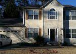Foreclosed Home in Atlanta 30349 2295 BURDETT RIDGE DR - Property ID: 3850503