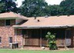 Morrow 30260 GA Property Details