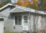 Foreclosed Home in Gaylord 49735 1217 MURNER RD - Property ID: 3851866