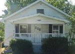 Foreclosed Home in Holland 49423 470 W 21ST ST - Property ID: 3851888